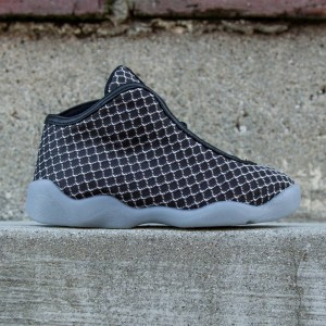 Jordan Toddlers Horizon BT (black / white)
