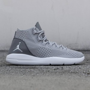 Jordan Men Reveal (wolf grey/cool grey/infrared 23/white)