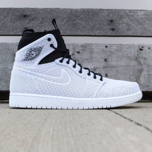 Air Jordan 1 Retro Ultra High Men (white / mtlc gold coin-black-pure platinum)