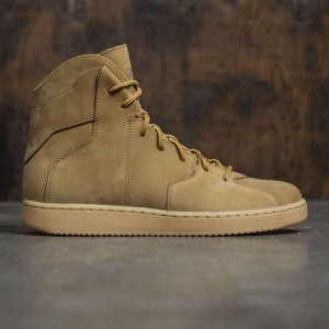 Jordan Men WESTBROOK 0.2 (tan)