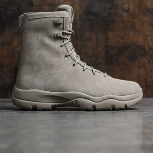 Jordan Men FUTURE BOOT EP (khaki / khaki)