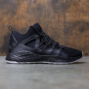 Jordan Men Formula 23 (black / black-white)