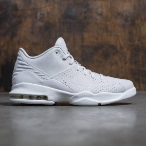 Jordan Men Franchise (light bone / light bone-sail-black)