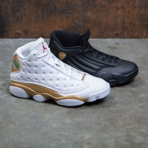 AIR JORDAN DMP PACK 13 / 14 Men (multi-color / multi-color)