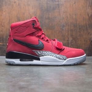 Air Jordan Legacy 312 Men (varsity red / black-white)