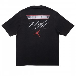Jordan Men Jordan Flight Tee (black)