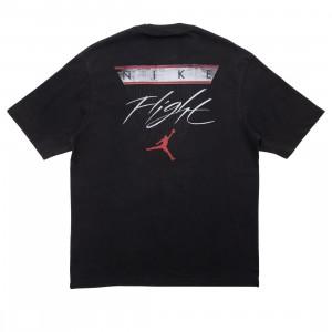 Jordan Men Jordan Flight Tee (black)