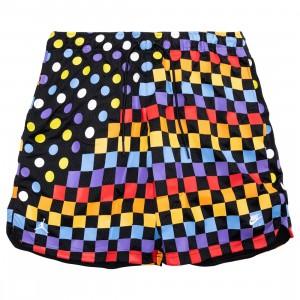Jordan Men Legacy AJ3 Shorts (black)