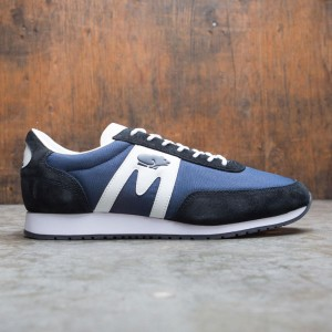 Karhu Men Albatross (navy / deep navy / white)