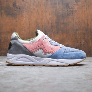 Karhu Men Aria (gray / clay / moonlight blue)