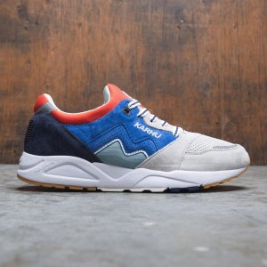 Karhu Men Aria - Land Of The Midnight Sun (gray / daphne / lunar rock)