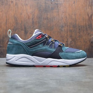 Karhu Men Fusion 2.0 (green / gables / night sky)