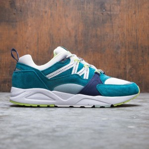 Karhu Men Fusion 2.0 (teal / ocean depths / foggy dew)