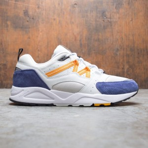 Karhu Men Fusion 2.0 (white / bright white / marlin)