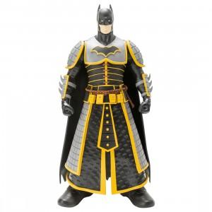 MINDstyle x DC x Imperial Palace 15 Inch Batman Figure (black)
