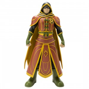MINDstyle x DC x Imperial Palace 15 Inch Robin Figure (red)