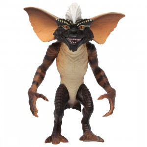 Medicom UDF Gremlins Stripe Figure (brown)