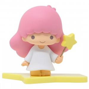 Medicom UDF Sanrio Characters Little Twin Stars Lala Figure (pink)