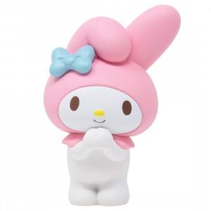 Medicom UDF Sanrio Characters My Melody Figure (pink)