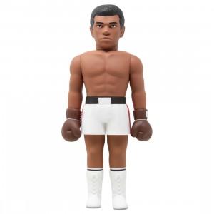 Medicom VCD Muhammad Ali Variant Ver. Figure (brown)