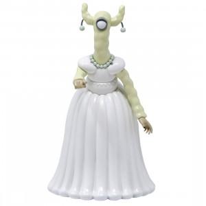 Medicom VCD Undercover Grace Figure (beige)