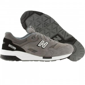 New Balance Men CM1600MK - Elite Edition
