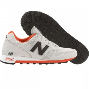 New Balance M1300GD - Made In USA