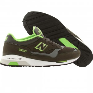 New Balance Men M1500OGG - Made In England