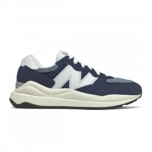 New Balance Men 57/40 M5740CD (navy / team navy / white)