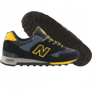New Balance Men M577MNY - Made In England