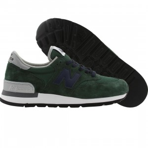 New Balance Men M990GB - Made In USA