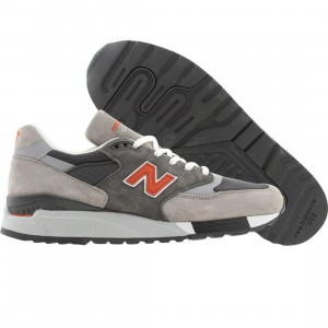 New Balance Men M998GGO - Made In USA