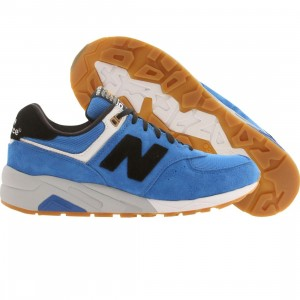 New Balance Men MRT572GB (blue / black)