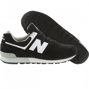 New Balance Men US576ND1 - Made In USA