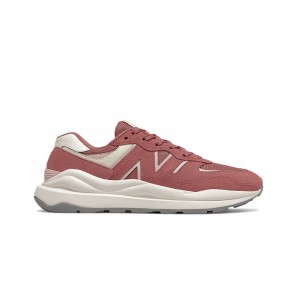 New Balance Women 57/40 W5740HG1 (pink / washed henna / oyster pink)