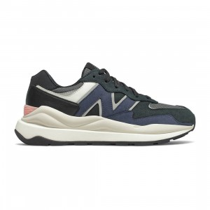 New Balance Women 57/40 W5740LB (navy / black)