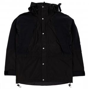 The North Face Men 1994 Retro Mountain FutureLight Jacket (black)