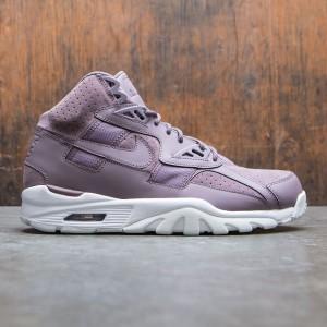 Nike Men Air Trainer Sc High (grey / taupe grey-summit white)