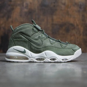 Nike Men Air Max Uptempo (urban haze / urban haze-white)