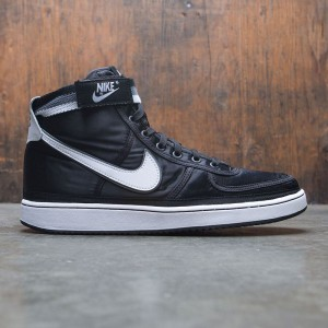 Nike Men Vandal High Supreme (black / white-white-cool grey)