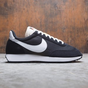 Nike Men Air Tailwind 79 (black / white-team orange)