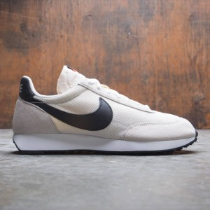 Nike Men Air Tailwind 79 (white / black-phantom-dark grey)