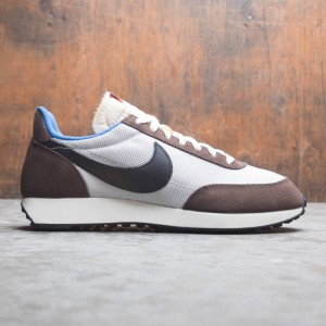 Nike Men Air Tailwind 79 (baroque brown / black-pure platinum)