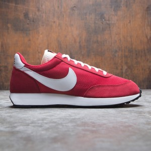 Nike Men Air Tailwind 79 (gym red / white-black-team orange)