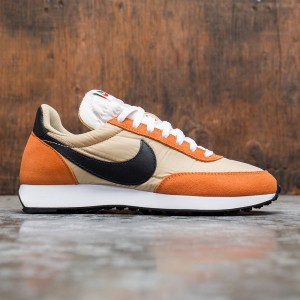Nike Men Air Tailwind 79 (team gold / black-starfish-sail)