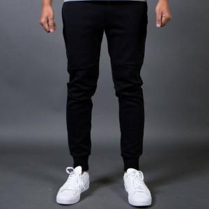 Nike Men Tech Fleece Pant - 1MM (black)