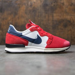 Nike Men Air Berwuda (university red / summit white / black / squadron blue)