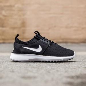 Nike Women Juvenate (black / white)