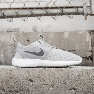 Nike Women Juvenate (grey  /  wolf grey / white / cool grey)
