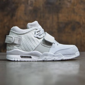 Nike Men Air Trainer Victor Cruz (light bone / light bone-light bone)